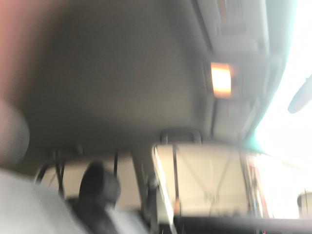 240G Lパッケージプライムセレクションワンオーナー禁煙車(14枚目)