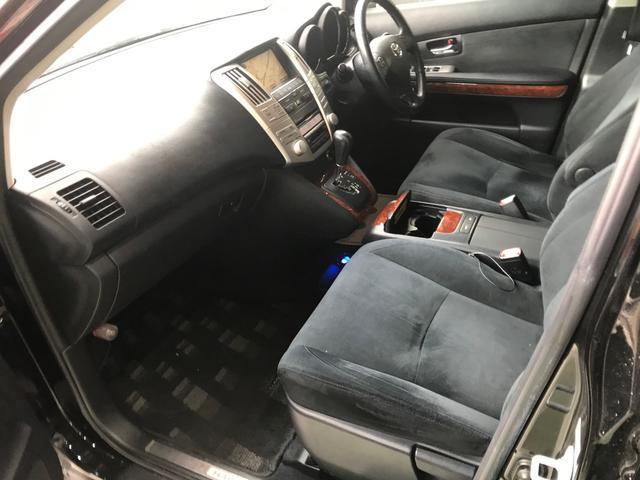 240G Lパッケージプライムセレクションワンオーナー禁煙車(16枚目)