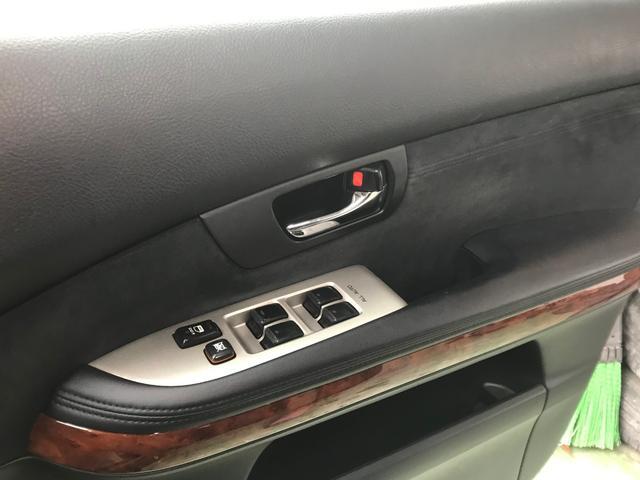 240G Lパッケージプライムセレクションワンオーナー禁煙車(17枚目)