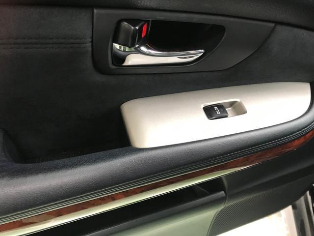 240G Lパッケージプライムセレクションワンオーナー禁煙車(18枚目)