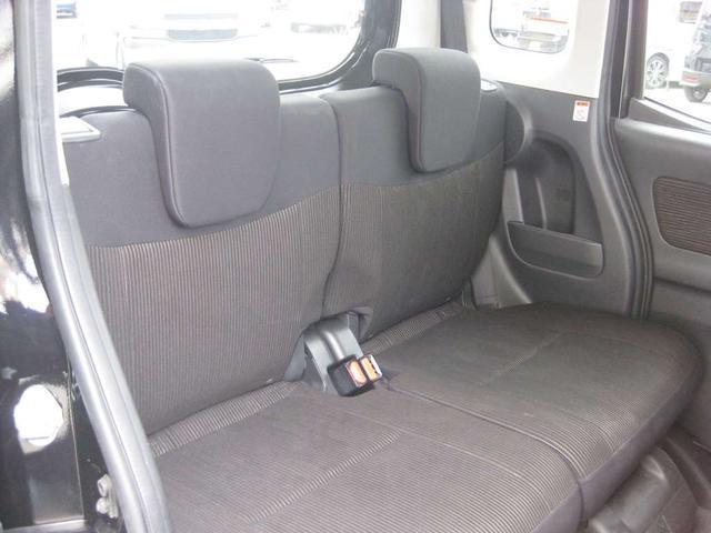 三菱 eKスペースカスタム カスタムT 両側電動スライドドア 4WD