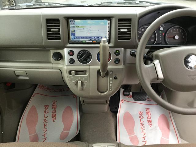 「スズキ」「エブリイワゴン」「コンパクトカー」「宮城県」の中古車28