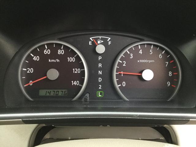 「スズキ」「エブリイワゴン」「コンパクトカー」「宮城県」の中古車32