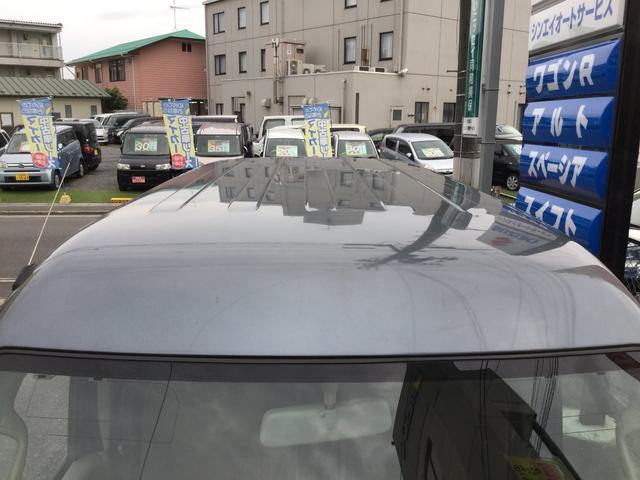 「スズキ」「エブリイワゴン」「コンパクトカー」「宮城県」の中古車76