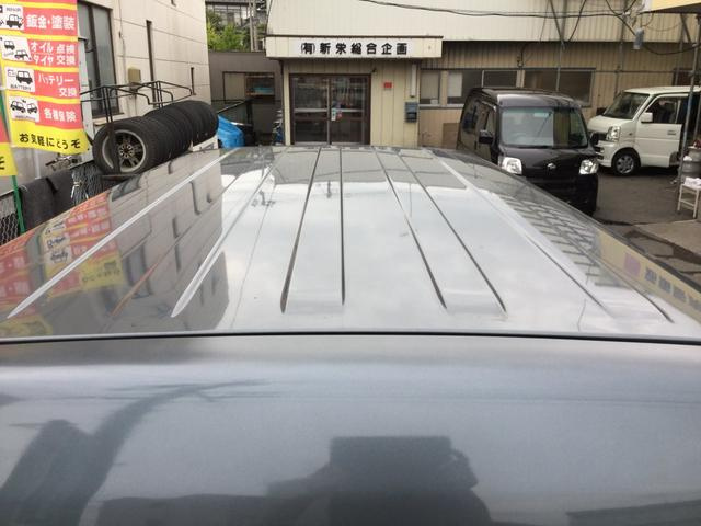 「スズキ」「エブリイワゴン」「コンパクトカー」「宮城県」の中古車77