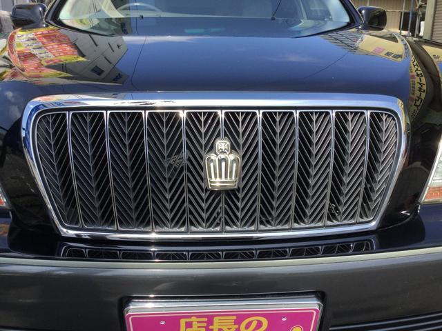 「トヨタ」「クラウンマジェスタ」「セダン」「宮城県」の中古車11
