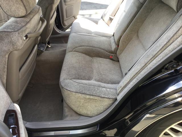 「トヨタ」「クラウンマジェスタ」「セダン」「宮城県」の中古車61