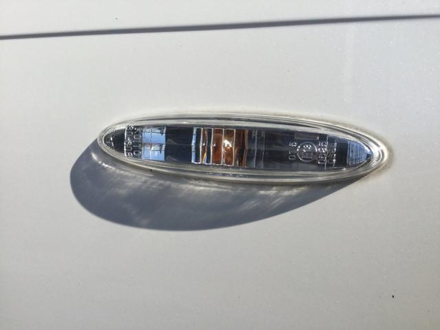 「トヨタ」「クラウン」「セダン」「宮城県」の中古車17