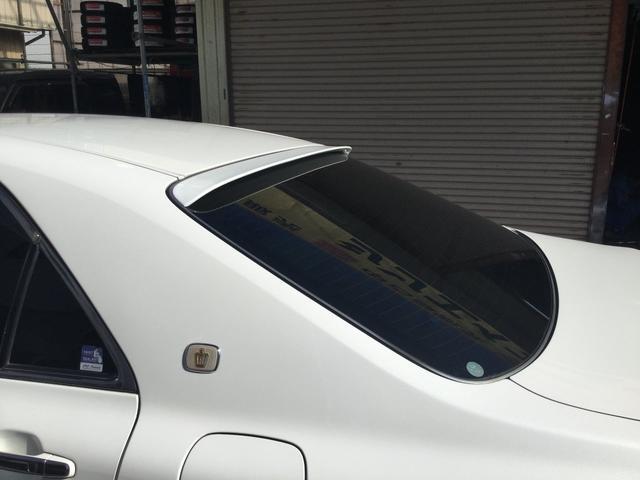 「トヨタ」「クラウン」「セダン」「宮城県」の中古車55