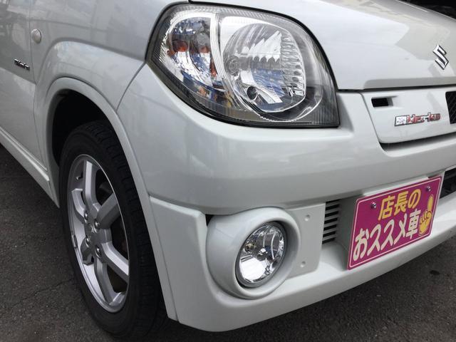 「スズキ」「Keiワークス」「コンパクトカー」「宮城県」の中古車6