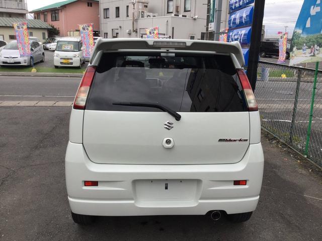 「スズキ」「Keiワークス」「コンパクトカー」「宮城県」の中古車12
