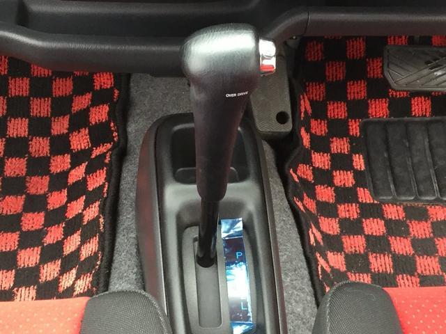「スズキ」「Keiワークス」「コンパクトカー」「宮城県」の中古車18