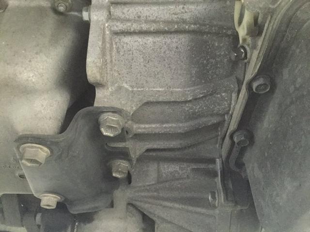 「スズキ」「Keiワークス」「コンパクトカー」「宮城県」の中古車58