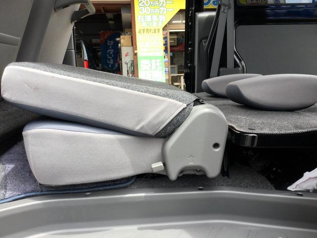 「三菱」「ミニキャブバン」「軽自動車」「宮城県」の中古車40