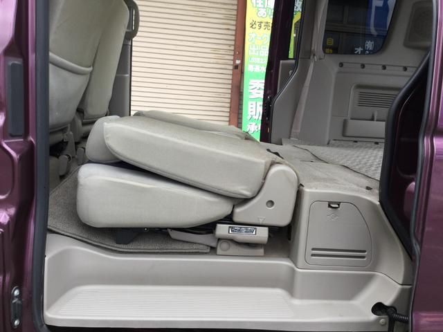 「スズキ」「エブリイワゴン」「コンパクトカー」「宮城県」の中古車43