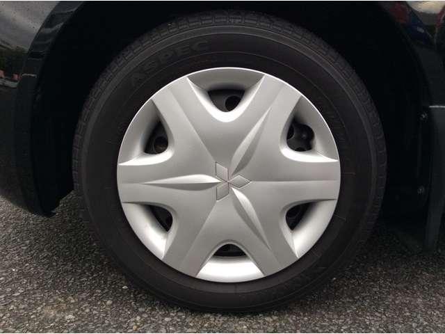 三菱 コルトプラス 1.3 クールベリー 三菱認定中古車