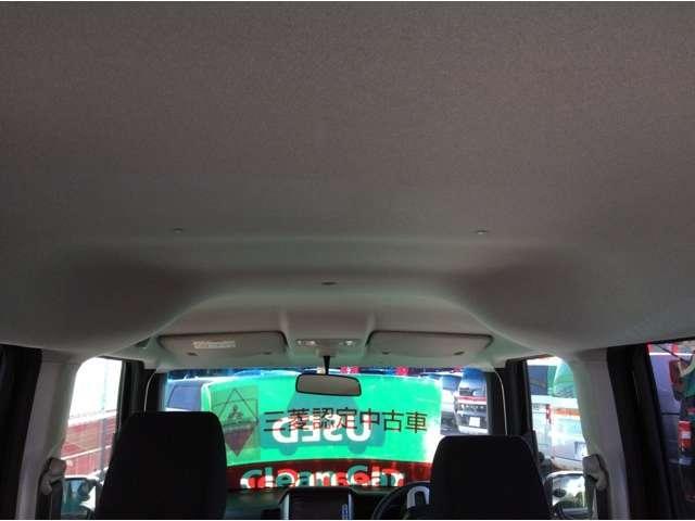 ホンダ N BOX 660 G Lパッケージ 三菱認定中古車