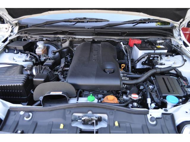 「スズキ」「エスクード」「SUV・クロカン」「宮城県」の中古車11