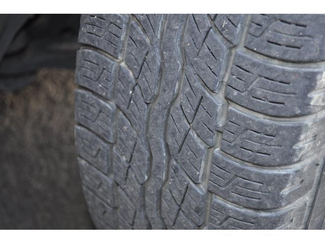「スズキ」「エスクード」「SUV・クロカン」「宮城県」の中古車13