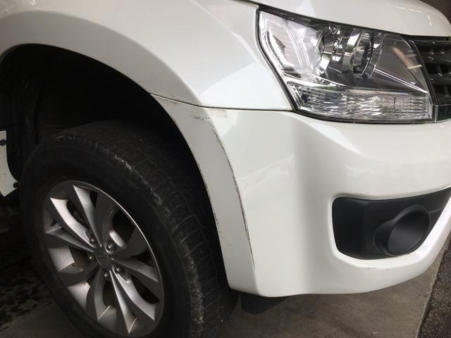 「スズキ」「エスクード」「SUV・クロカン」「宮城県」の中古車23