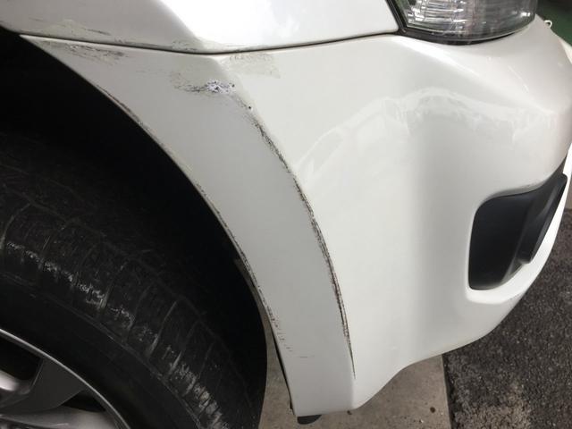 「スズキ」「エスクード」「SUV・クロカン」「宮城県」の中古車24