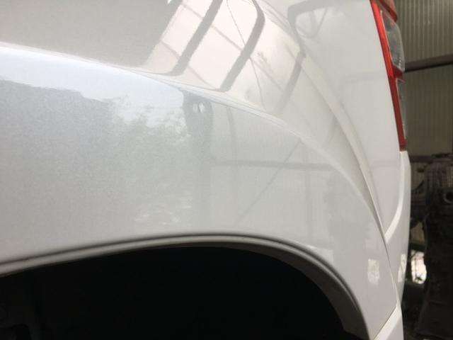 「スズキ」「エスクード」「SUV・クロカン」「宮城県」の中古車26