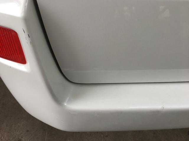 「スズキ」「エスクード」「SUV・クロカン」「宮城県」の中古車28