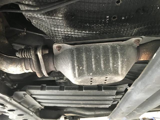 「スズキ」「エスクード」「SUV・クロカン」「宮城県」の中古車39