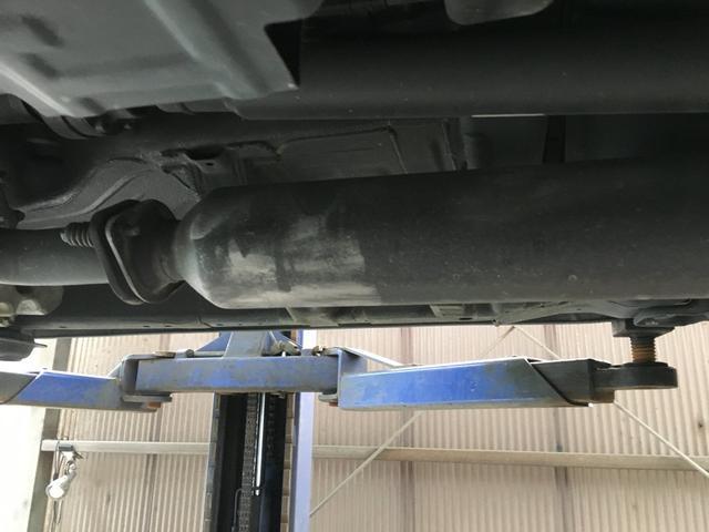 「スズキ」「エスクード」「SUV・クロカン」「宮城県」の中古車42
