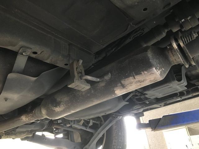「スズキ」「エスクード」「SUV・クロカン」「宮城県」の中古車45