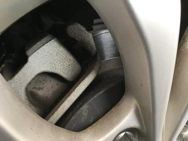 「スズキ」「エスクード」「SUV・クロカン」「宮城県」の中古車57