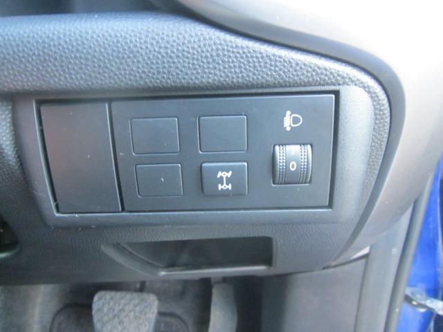 マツダ デミオ 13C 4WD 純正オーディオ ETC