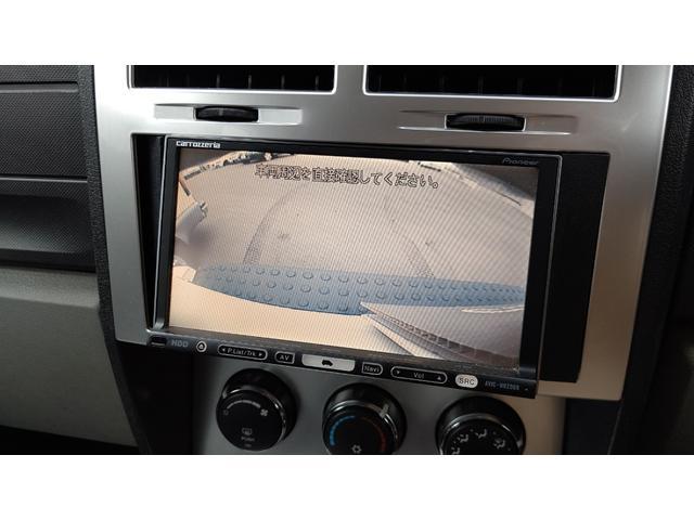 「ダッジ」「ダッジナイトロ」「SUV・クロカン」「青森県」の中古車10
