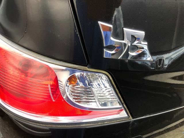 「トヨタ」「bB」「ミニバン・ワンボックス」「宮城県」の中古車41