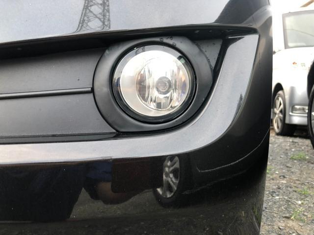 「トヨタ」「bB」「ミニバン・ワンボックス」「宮城県」の中古車42