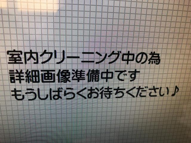 ライダー ナビ TV ETC アルミ プッシュスタート(18枚目)