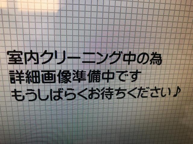 ライダー ナビ TV ETC アルミ プッシュスタート(19枚目)