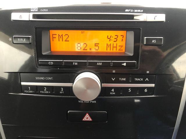 「スズキ」「ワゴンRスティングレー」「コンパクトカー」「宮城県」の中古車21