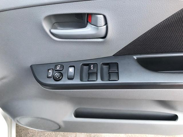 「マツダ」「AZ-ワゴン」「コンパクトカー」「宮城県」の中古車24