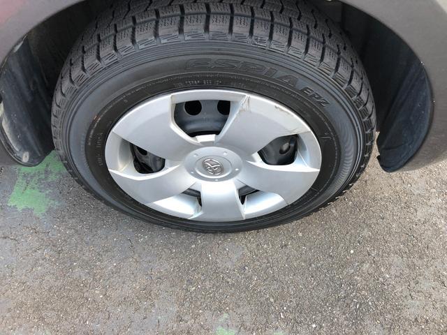 「トヨタ」「シエンタ」「ミニバン・ワンボックス」「宮城県」の中古車40