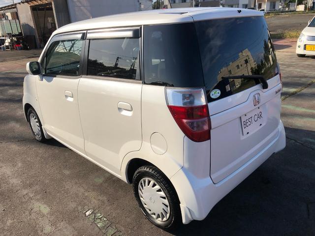 「ホンダ」「ゼスト」「コンパクトカー」「宮城県」の中古車8