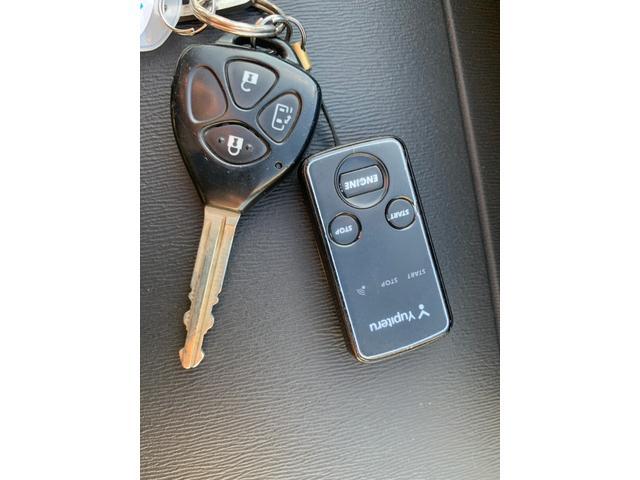 「トヨタ」「ヴォクシー」「ミニバン・ワンボックス」「宮城県」の中古車33