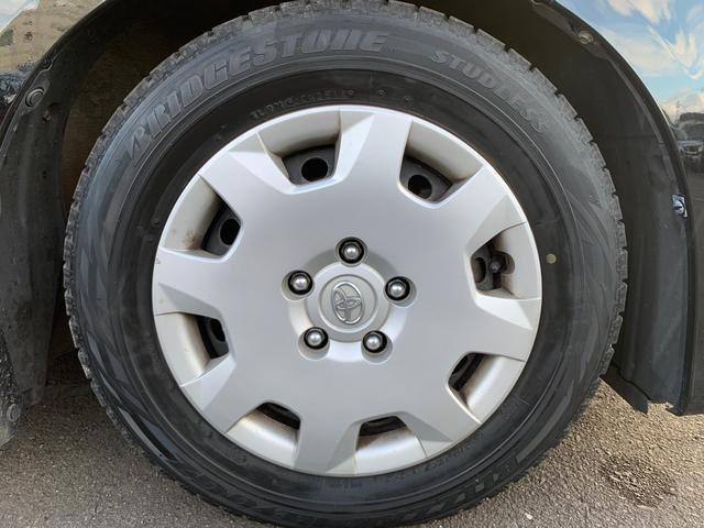 「トヨタ」「ヴォクシー」「ミニバン・ワンボックス」「宮城県」の中古車46