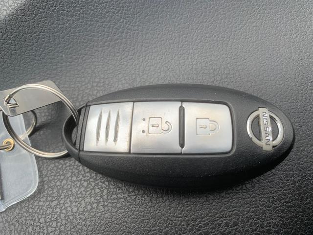 「日産」「ノート」「コンパクトカー」「宮城県」の中古車10