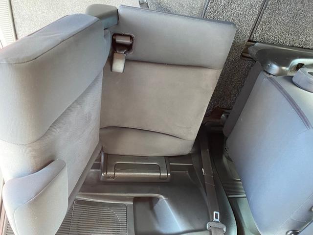 「ホンダ」「フリード」「ミニバン・ワンボックス」「宮城県」の中古車34