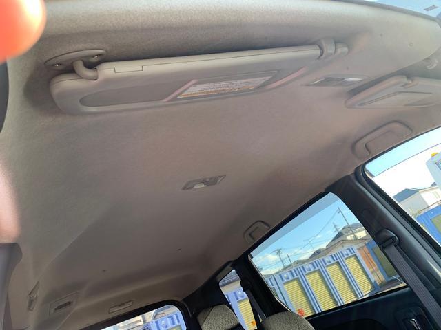 「トヨタ」「シエンタ」「ミニバン・ワンボックス」「宮城県」の中古車10
