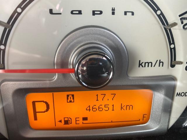 「スズキ」「アルトラパン」「軽自動車」「宮城県」の中古車12