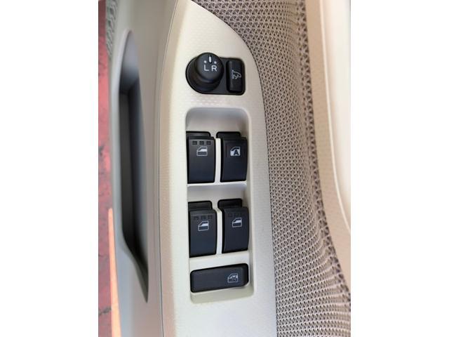 L カロッツェリアナビ DTV キーレス 14インチアルミ ETC エアコン エコアイドル 横滑り防止機能(17枚目)