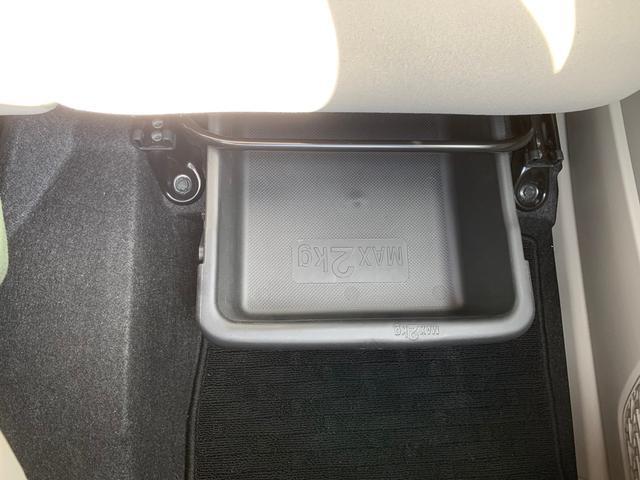 L カロッツェリアナビ DTV キーレス 14インチアルミ ETC エアコン エコアイドル 横滑り防止機能(45枚目)