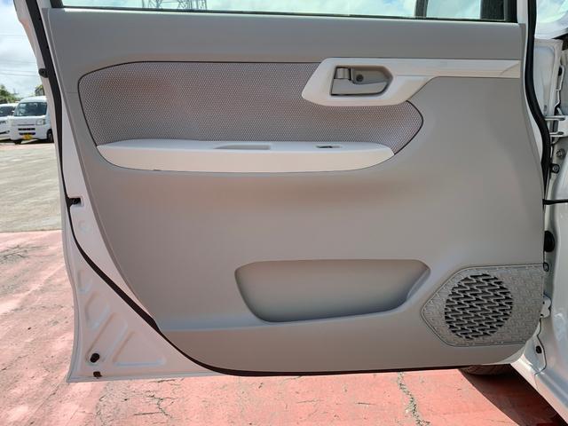 L カロッツェリアナビ DTV キーレス 14インチアルミ ETC エアコン エコアイドル 横滑り防止機能(55枚目)